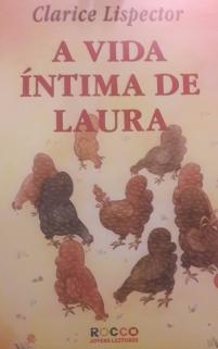 a-vida-intima-de-laura-e1502926414220.jpg