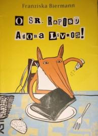 sr-raposo-adora-livros.jpg