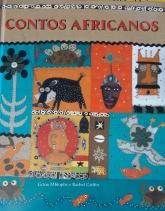 contos-africanos.jpg