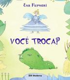 voce-troca.png